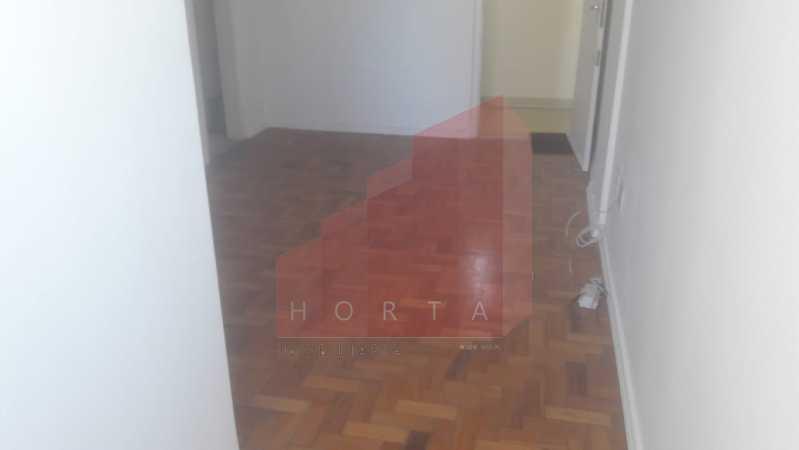 a9b51e46-cfb8-49d7-a40d-0db3aa - Apartamento Flamengo,Rio de Janeiro,RJ À Venda,1 Quarto,36m² - FLAP10019 - 11