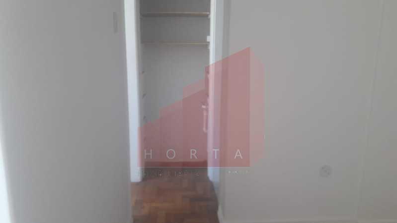 a0140278-8278-4701-9c6c-3cbe5b - Apartamento Flamengo,Rio de Janeiro,RJ À Venda,1 Quarto,36m² - FLAP10019 - 18