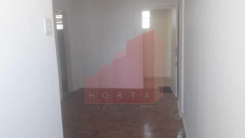 a969501d-5fc0-402a-867c-0fc3e5 - Apartamento Flamengo,Rio de Janeiro,RJ À Venda,1 Quarto,36m² - FLAP10019 - 17