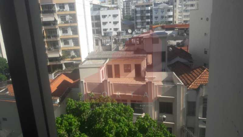 aadade6f-6fa4-4e15-8061-c76309 - Apartamento Flamengo,Rio de Janeiro,RJ À Venda,1 Quarto,36m² - FLAP10019 - 24