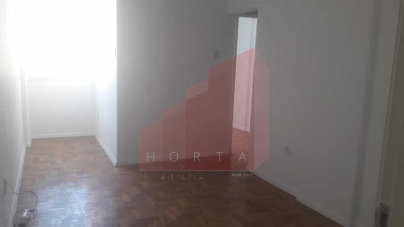 bf69a4cb-a024-4a7c-bfc9-3d2fff - Apartamento Flamengo,Rio de Janeiro,RJ À Venda,1 Quarto,36m² - FLAP10019 - 15