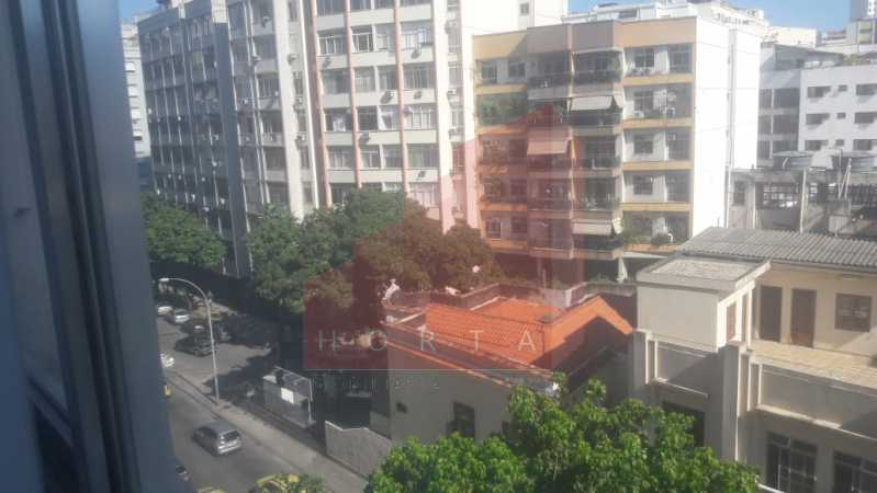 c0a44f48-ea7f-4857-8bb8-1e63bb - Apartamento Flamengo,Rio de Janeiro,RJ À Venda,1 Quarto,36m² - FLAP10019 - 23