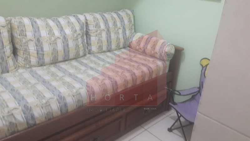 1 - Apartamento Glória,Rio de Janeiro,RJ À Venda,1 Quarto,55m² - FLAP10020 - 10