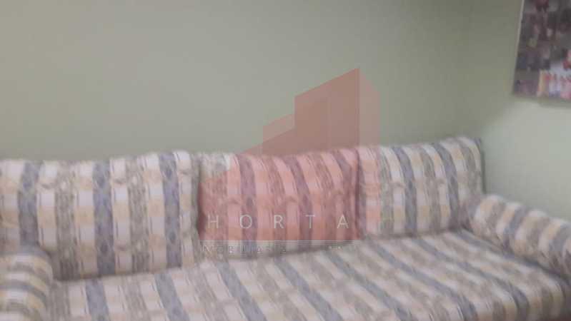 4 - Apartamento Glória,Rio de Janeiro,RJ À Venda,1 Quarto,55m² - FLAP10020 - 15