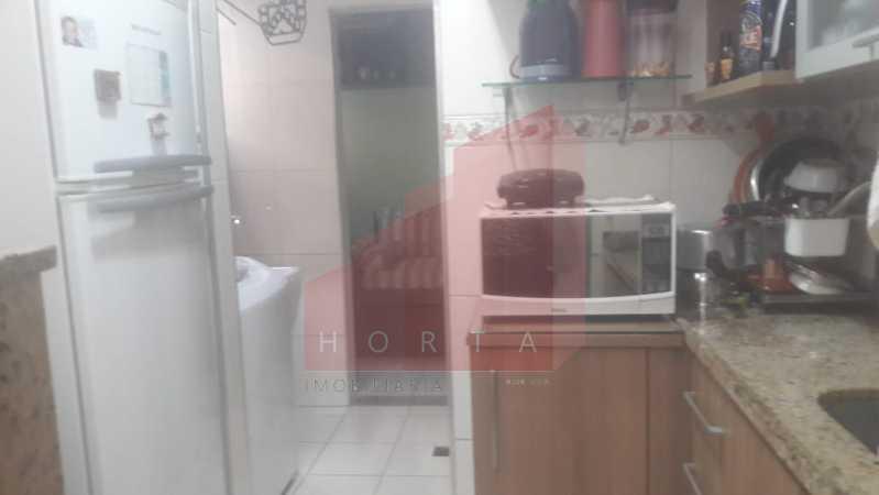 10 - Apartamento Glória,Rio de Janeiro,RJ À Venda,1 Quarto,55m² - FLAP10020 - 16