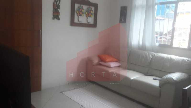 13 - Apartamento Glória,Rio de Janeiro,RJ À Venda,1 Quarto,55m² - FLAP10020 - 8