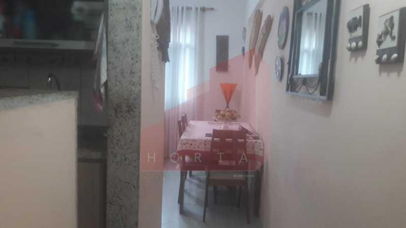 14 - Apartamento Glória,Rio de Janeiro,RJ À Venda,1 Quarto,55m² - FLAP10020 - 13