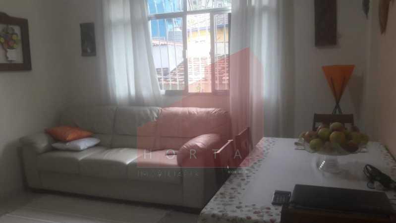 16 - Apartamento Glória,Rio de Janeiro,RJ À Venda,1 Quarto,55m² - FLAP10020 - 9