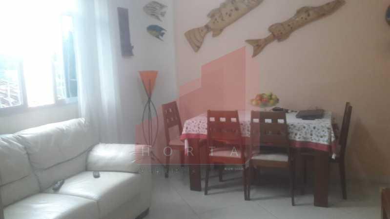 19 - Apartamento Glória,Rio de Janeiro,RJ À Venda,1 Quarto,55m² - FLAP10020 - 5