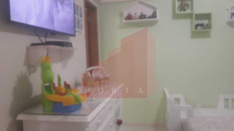 20 - Apartamento Glória,Rio de Janeiro,RJ À Venda,1 Quarto,55m² - FLAP10020 - 23