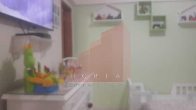 21 - Apartamento Glória,Rio de Janeiro,RJ À Venda,1 Quarto,55m² - FLAP10020 - 24