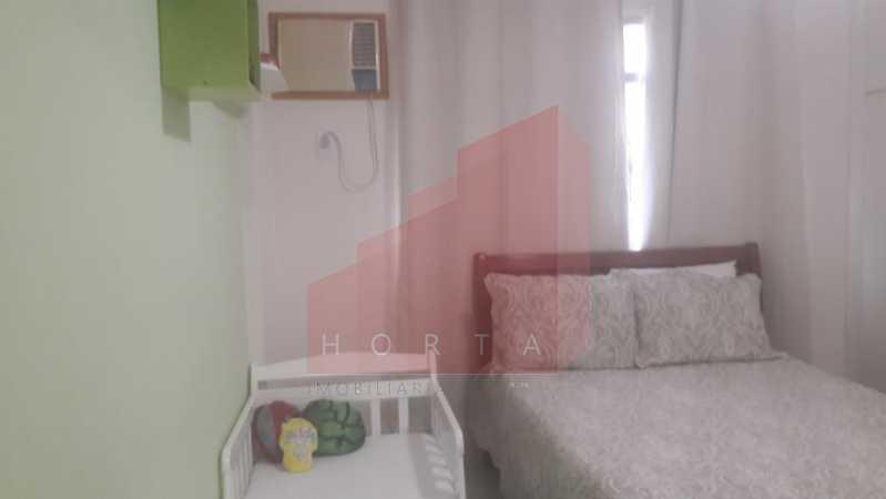 22 - Apartamento Glória,Rio de Janeiro,RJ À Venda,1 Quarto,55m² - FLAP10020 - 25