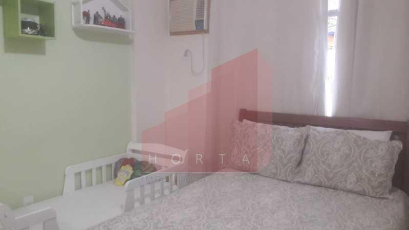 23 - Apartamento Glória,Rio de Janeiro,RJ À Venda,1 Quarto,55m² - FLAP10020 - 26