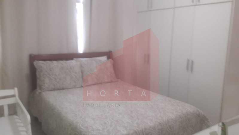 24 - Apartamento Glória,Rio de Janeiro,RJ À Venda,1 Quarto,55m² - FLAP10020 - 27