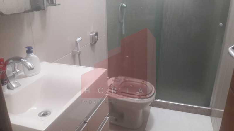25 - Apartamento Glória,Rio de Janeiro,RJ À Venda,1 Quarto,55m² - FLAP10020 - 22