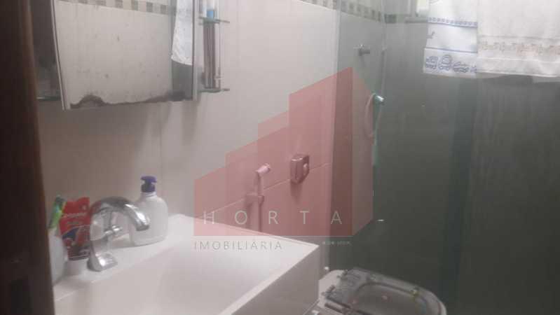 26 - Apartamento Glória,Rio de Janeiro,RJ À Venda,1 Quarto,55m² - FLAP10020 - 17