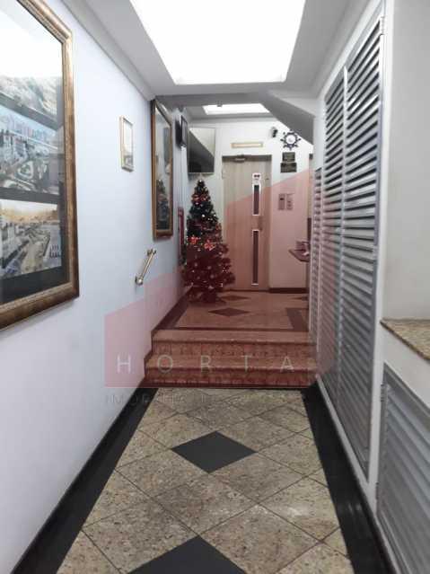 WhatsApp Image 2018-12-18 at 1 - Sala Comercial À Venda - Centro - Rio de Janeiro - RJ - FLSL00004 - 4