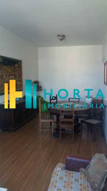 2 - Apartamento 3 quartos à venda Copacabana, Rio de Janeiro - R$ 1.200.000 - CPAP30785 - 3