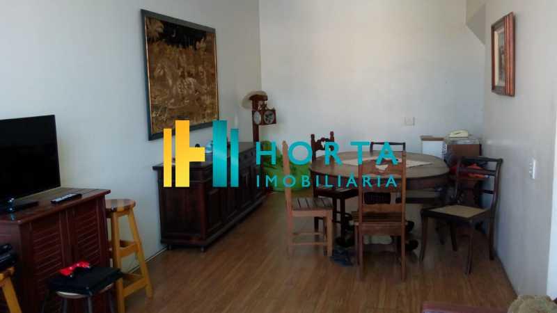 3 - Apartamento 3 quartos à venda Copacabana, Rio de Janeiro - R$ 1.200.000 - CPAP30785 - 4