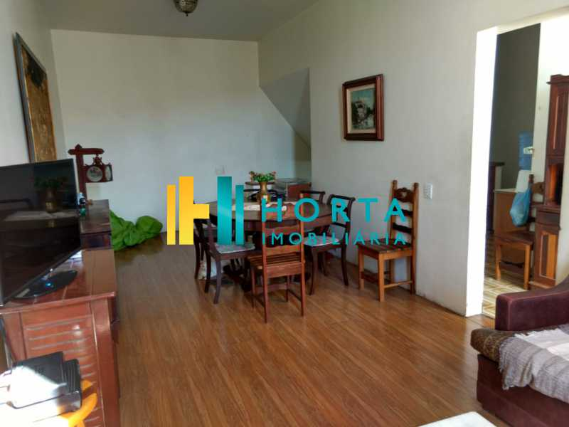 4 - Apartamento 3 quartos à venda Copacabana, Rio de Janeiro - R$ 1.200.000 - CPAP30785 - 5
