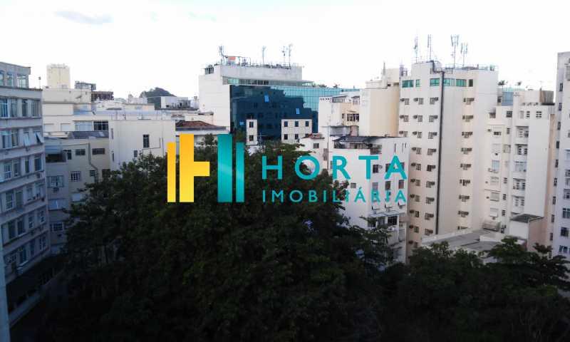 6 - Apartamento 3 quartos à venda Copacabana, Rio de Janeiro - R$ 1.200.000 - CPAP30785 - 7