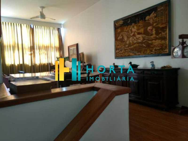 7 - Apartamento 3 quartos à venda Copacabana, Rio de Janeiro - R$ 1.200.000 - CPAP30785 - 8