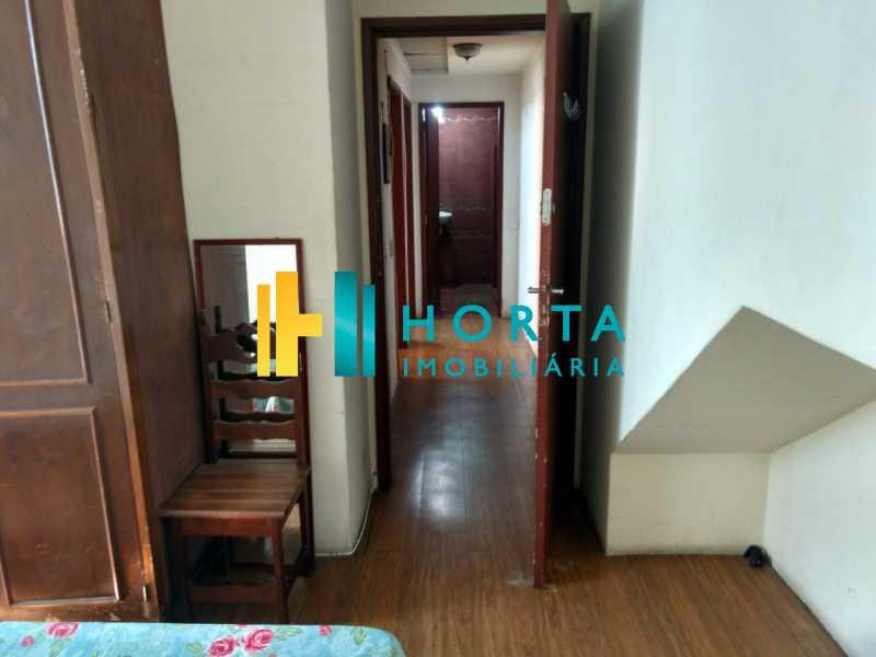 11 - Apartamento 3 quartos à venda Copacabana, Rio de Janeiro - R$ 1.200.000 - CPAP30785 - 12