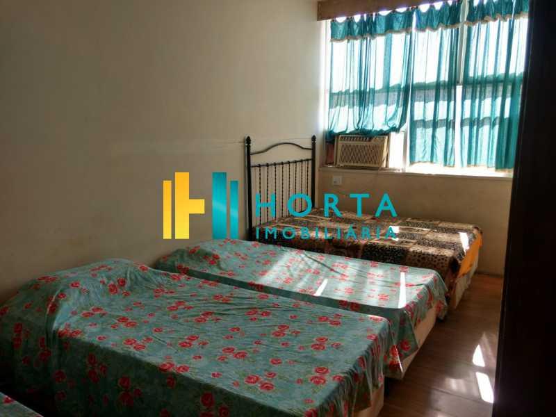 12 - Apartamento 3 quartos à venda Copacabana, Rio de Janeiro - R$ 1.200.000 - CPAP30785 - 13