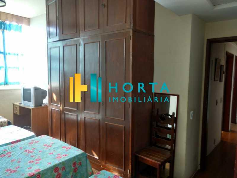 13 - Apartamento 3 quartos à venda Copacabana, Rio de Janeiro - R$ 1.200.000 - CPAP30785 - 14