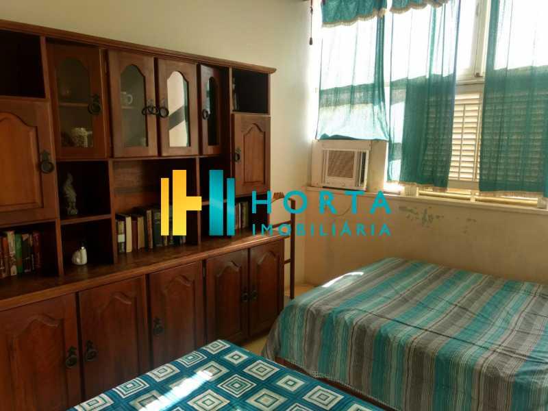 14 - Apartamento 3 quartos à venda Copacabana, Rio de Janeiro - R$ 1.200.000 - CPAP30785 - 15