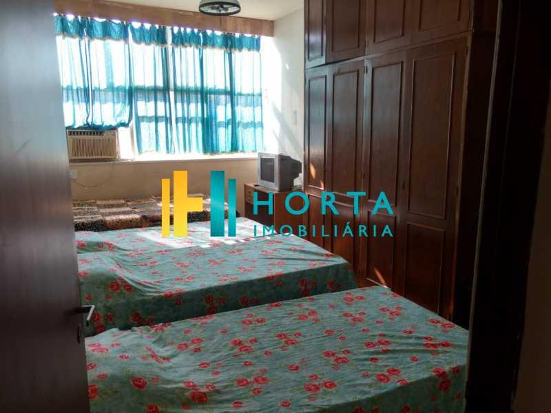 15 - Apartamento 3 quartos à venda Copacabana, Rio de Janeiro - R$ 1.200.000 - CPAP30785 - 16
