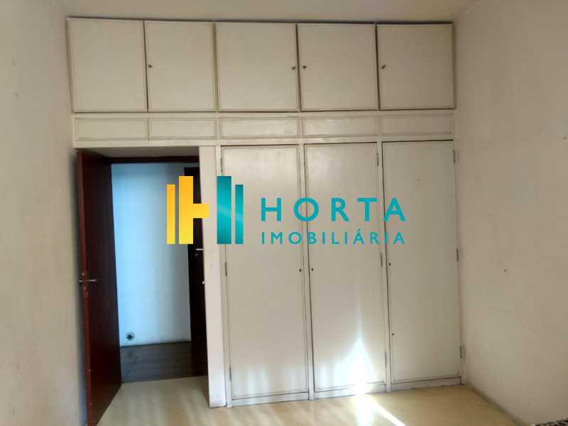 16 - Apartamento 3 quartos à venda Copacabana, Rio de Janeiro - R$ 1.200.000 - CPAP30785 - 17