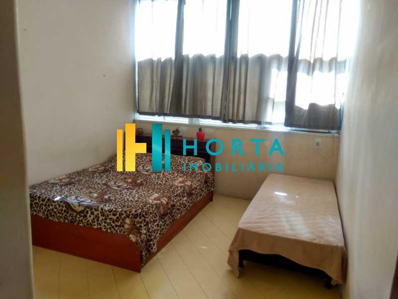 17 - Apartamento 3 quartos à venda Copacabana, Rio de Janeiro - R$ 1.200.000 - CPAP30785 - 18