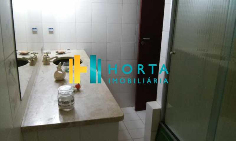 19 - Apartamento 3 quartos à venda Copacabana, Rio de Janeiro - R$ 1.200.000 - CPAP30785 - 20