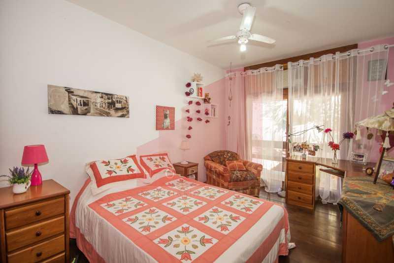 _T3A1990 - Casa em Condominio À Venda - Itanhangá - Rio de Janeiro - RJ - CPCN40002 - 8