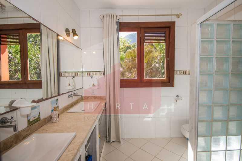 _T3A2003 - Casa em Condominio À Venda - Itanhangá - Rio de Janeiro - RJ - CPCN40002 - 11