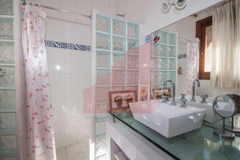 _T3A1979 - Casa em Condominio À Venda - Itanhangá - Rio de Janeiro - RJ - CPCN40002 - 21
