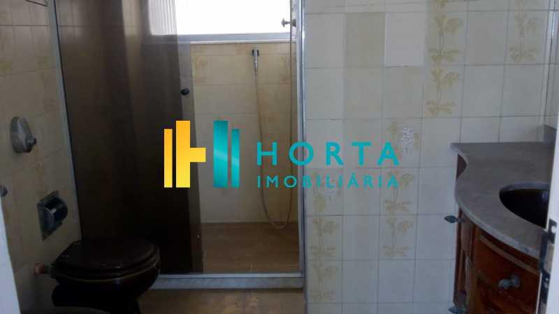 010 - Apartamento Para Venda ou Aluguel - Copacabana - Rio de Janeiro - RJ - CPAP40188 - 11