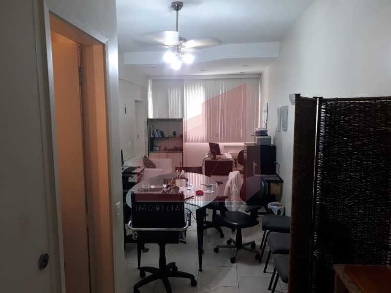2f3535cd-812e-4405-8645-271800 - Kitnet/Conjugado Copacabana,Rio de Janeiro,RJ Para Venda e Aluguel,30m² - CPKI00103 - 3