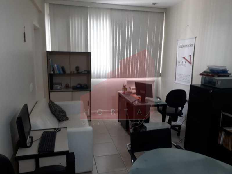 a71bdffd-ad12-4b5a-8a81-96a0e7 - Kitnet/Conjugado Copacabana,Rio de Janeiro,RJ Para Venda e Aluguel,30m² - CPKI00103 - 4