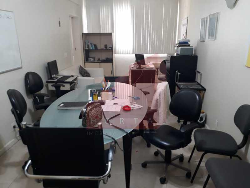 c04c870c-5547-4096-a23b-5378ad - Kitnet/Conjugado Copacabana,Rio de Janeiro,RJ Para Venda e Aluguel,30m² - CPKI00103 - 17