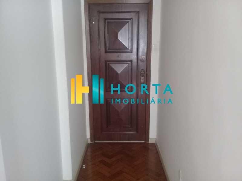 74_G1515159688 - Apartamento À Venda - Copacabana - Rio de Janeiro - RJ - CPAP20017 - 1