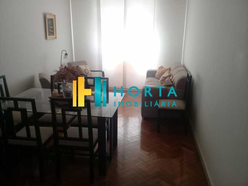 74_G1515159695 - Apartamento À Venda - Copacabana - Rio de Janeiro - RJ - CPAP20017 - 3