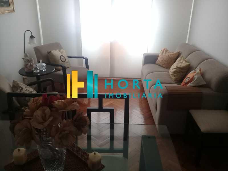 74_G1515159700 - Apartamento À Venda - Copacabana - Rio de Janeiro - RJ - CPAP20017 - 4