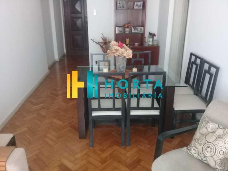 74_G1515159714 - Apartamento À Venda - Copacabana - Rio de Janeiro - RJ - CPAP20017 - 6