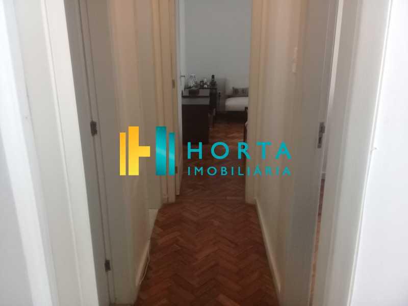 74_G1515159724 - Apartamento À Venda - Copacabana - Rio de Janeiro - RJ - CPAP20017 - 8