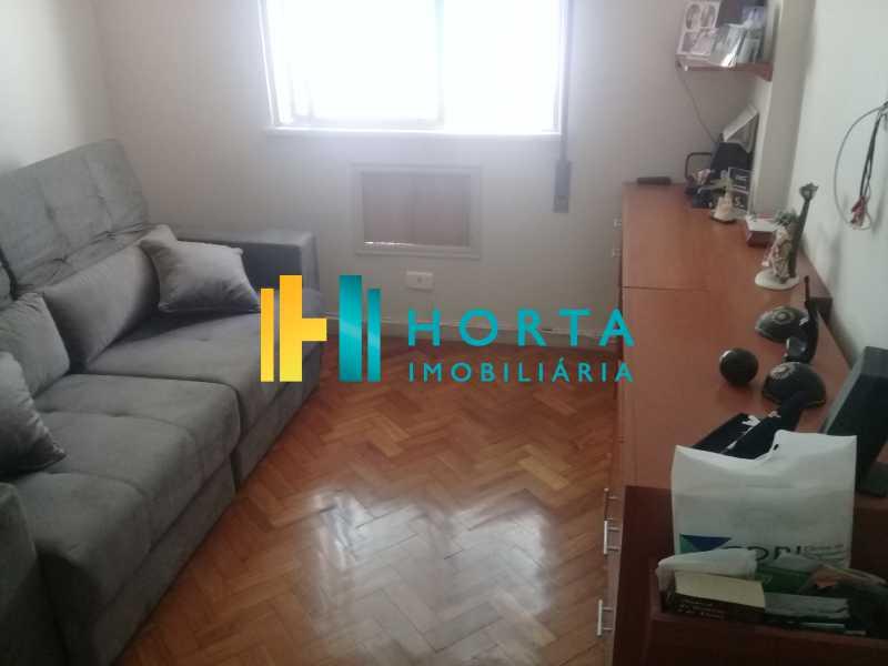74_G1515159730 - Apartamento À Venda - Copacabana - Rio de Janeiro - RJ - CPAP20017 - 9