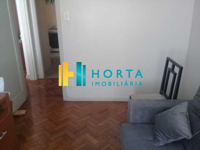 74_G1515159742 - Apartamento À Venda - Copacabana - Rio de Janeiro - RJ - CPAP20017 - 11