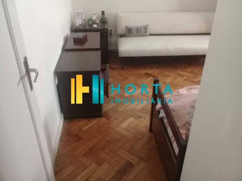 74_G1515159753 - Apartamento À Venda - Copacabana - Rio de Janeiro - RJ - CPAP20017 - 13