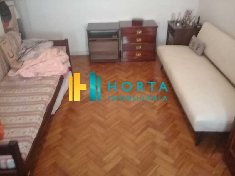 74_G1515159770 - Apartamento À Venda - Copacabana - Rio de Janeiro - RJ - CPAP20017 - 16